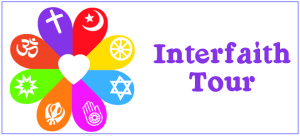 2017 interfaith tour_slider