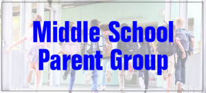 Middle School Parent Group_slider