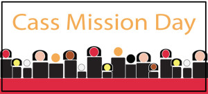 cass mission day slider