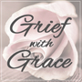 grief with grace 90x90