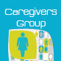 Caregiver Support Group BUTTON_90x90