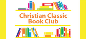 christian classic book club boards_slider