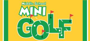 mini golfa_slider