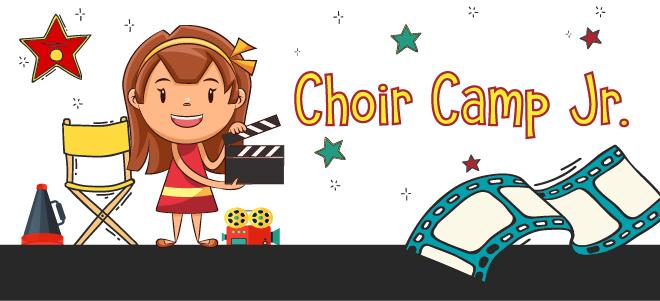 choir camp 2017_Jr slider