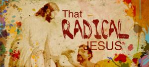 that-radical-jesus-slider