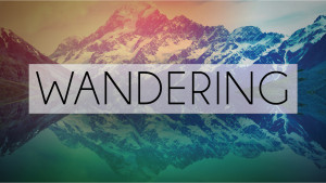 wandering-_cafe