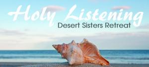 2017 Desert Sisters Retreat_slider