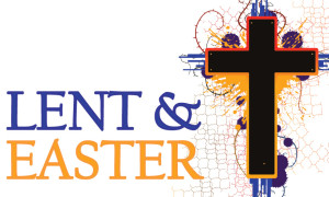 Lent 2015 CALL OUT_call out