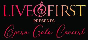 Opera gala_slider
