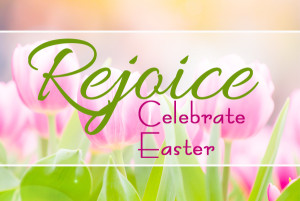 easter cc banner