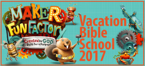 vbs 2017 boards_slider