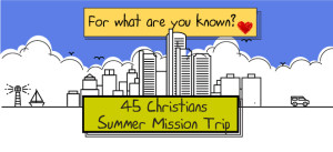 2017 45c summer mission trip_slider
