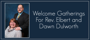 elbert welcome gatherings slider