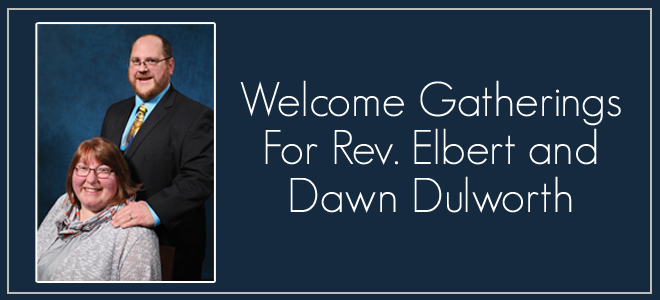 elbert welcome gatherings slider
